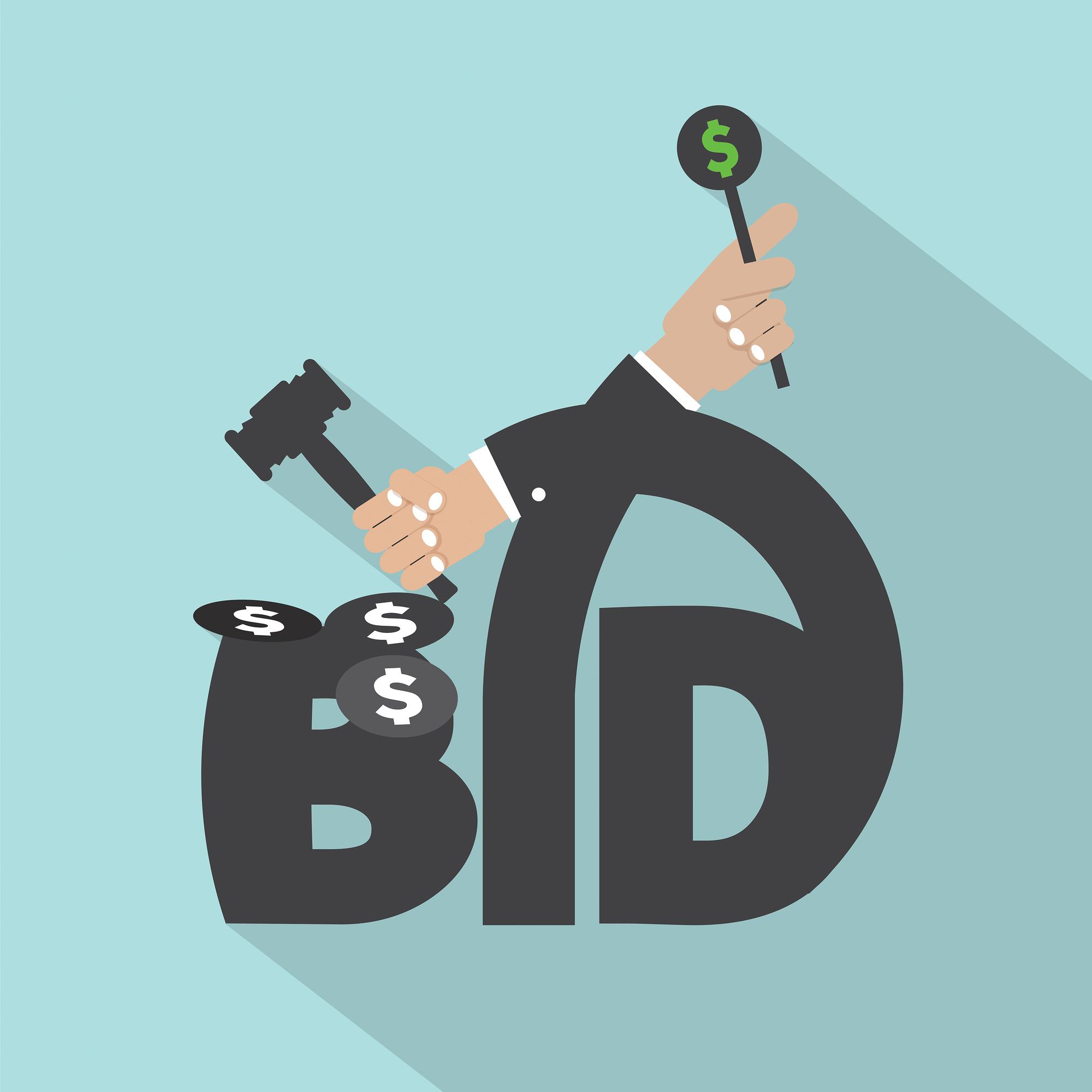 Jordan 23 google office Bulls Header Bidding Explained Preciosbajosco Header Bidding Explained Oarex Capital Markets