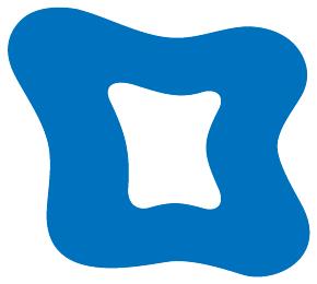 Oarex logo icon