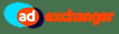 Adexchanger network