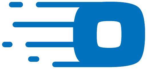 Oarex Logo