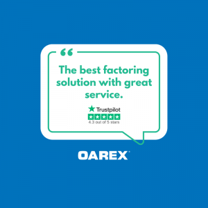 oarex reviews from customers