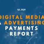 digital media payments