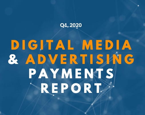 digital media payments